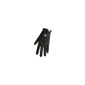 FootJoy GT Xtreme Golf-Handschuh Damen   LH M Black