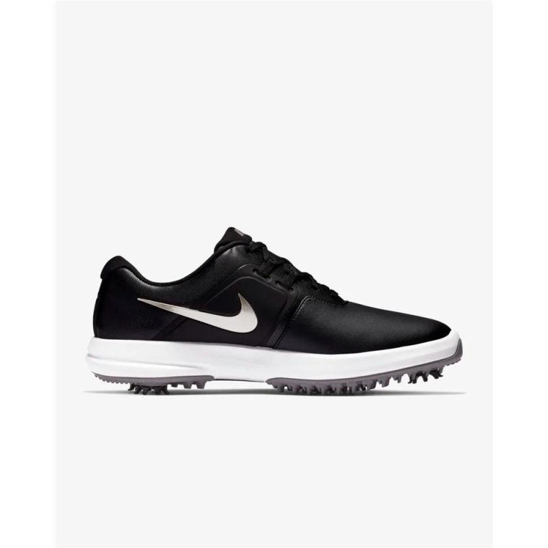 Nike Air Zoom Victory Golf-Schuhe Damen