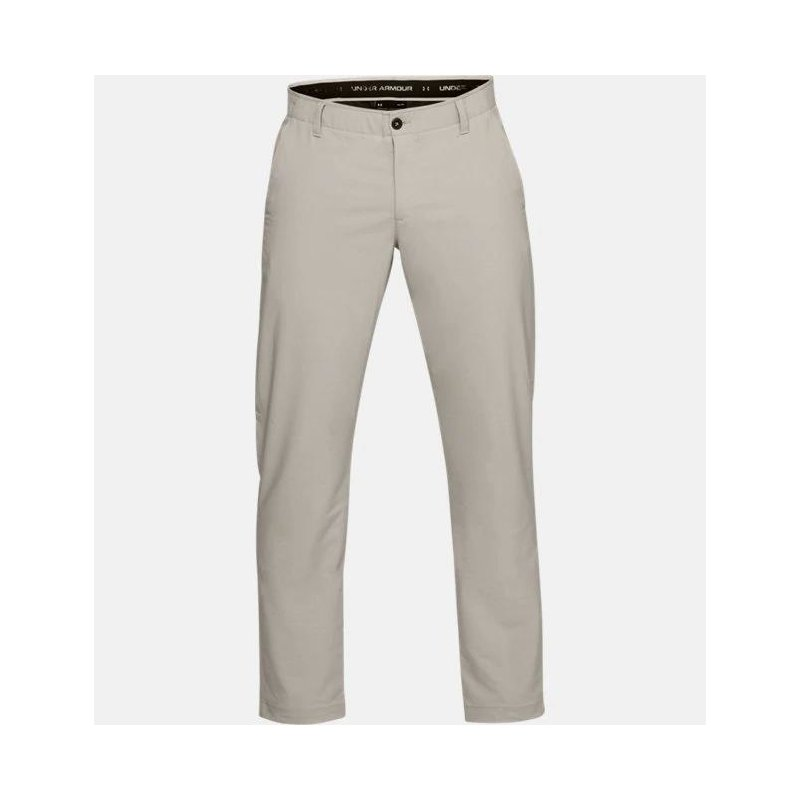 Under Armour Performance Slim Taper Golf-Hose Herren