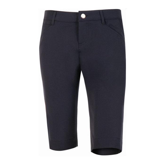 Alberto Mona-K 3xDry Cooler Golf-Shorts Damen