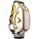Callaway Major Staff August 2015 Cartbag LIMITED EDITION...
