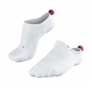 Falke GO2 Pompom Golf-Socken Damen