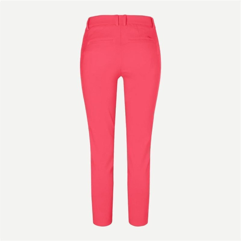 KJUS Ikala 7/8 Treggings Hose Damen
