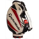 """TaylorMade Tour Bag """"Center of Excellence - Martin..."""