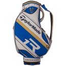 """TaylorMade Major Open Championship 2013 Tour Bag """"R1"""" LIMITED EDITION"""
