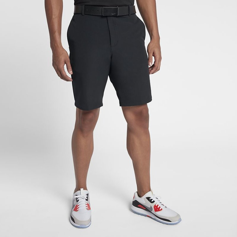 Nike Flex Slim Golf-Shorts Herren