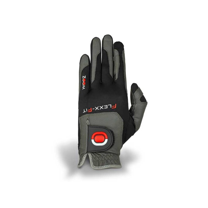 Zoom Weather Golf-Handschuh Damen