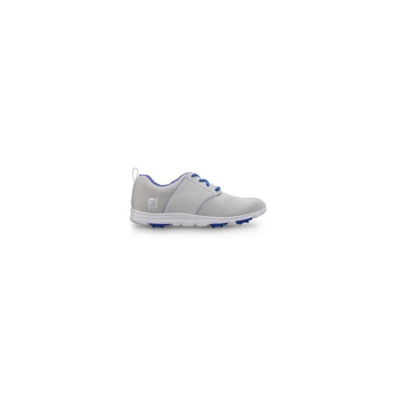 FootJoy enJoy Golf-Schuhe Damen