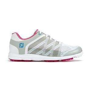 FootJoy Sport SL Golf-Schuhe Damen
