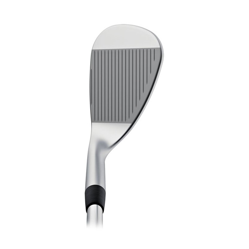 Ping Glide 3.0 Wedge Herren | RH Ping Z-Z115 Wedge Flex 54° 12° SS