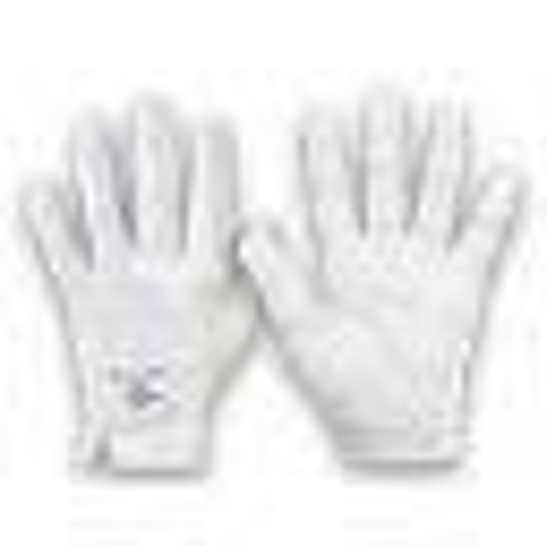 Bionic StableGrip Golf-Handschuh Damen   LH weiß L