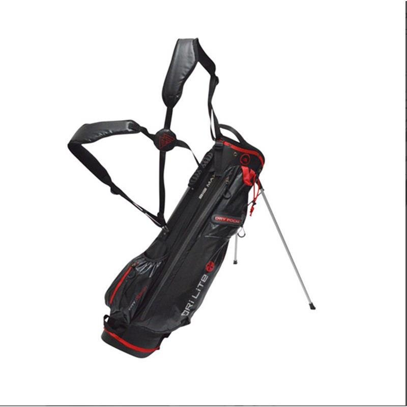 Big Max Dri Lite 7 Stand-Bag