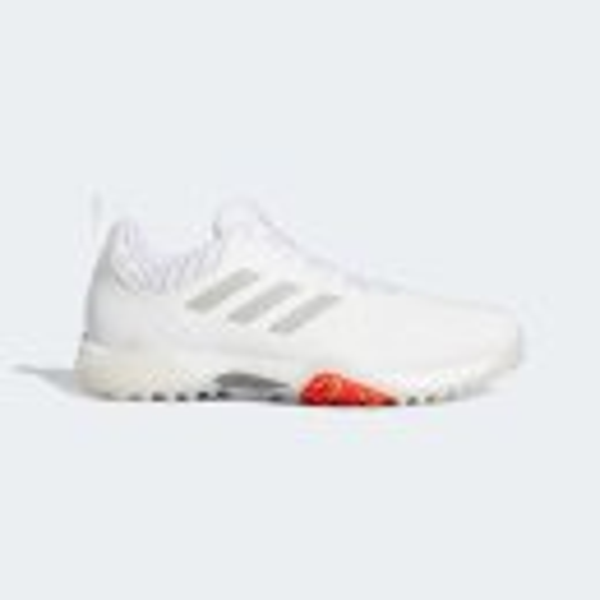 Adidas CodeChaos Golf-Schuh Herren