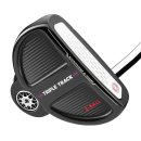 Odyssey Triple Track 2-Ball 2020 Putter