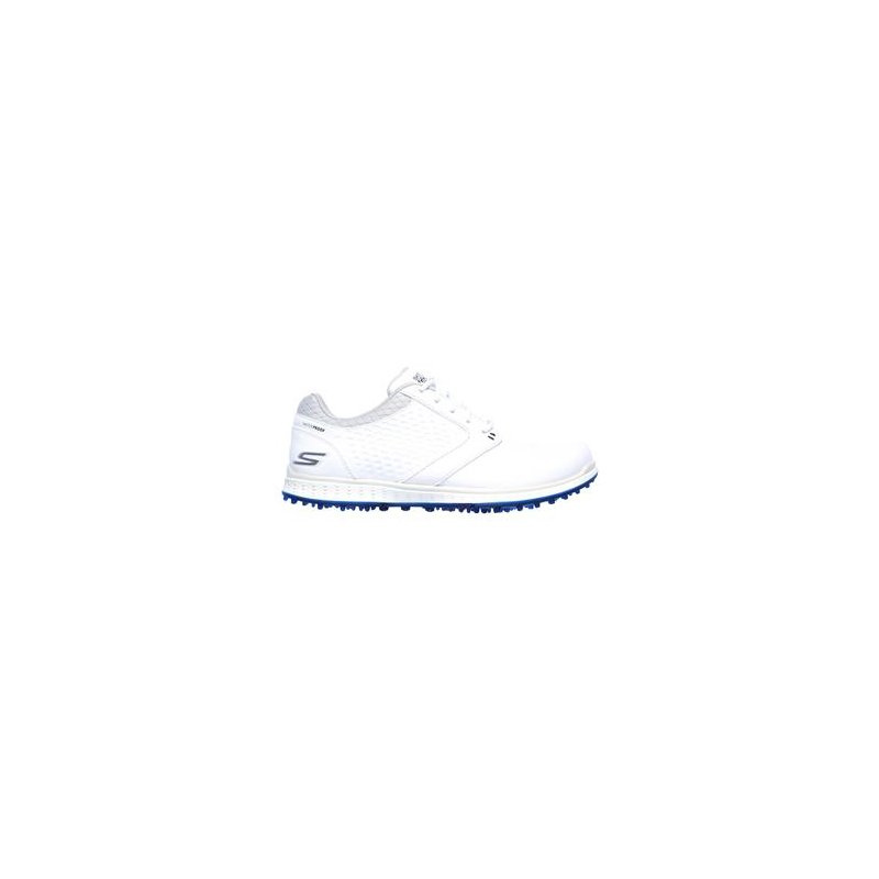 Skechers Go Golf Elite 3-Deluxe Golf-Schuhe Damen
