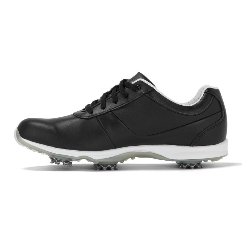 FootJoy emBODY 2020 Golf-Schuhe Damen | schwarz EU 37 Medium