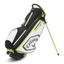 Callaway CHEV Stand-Bag