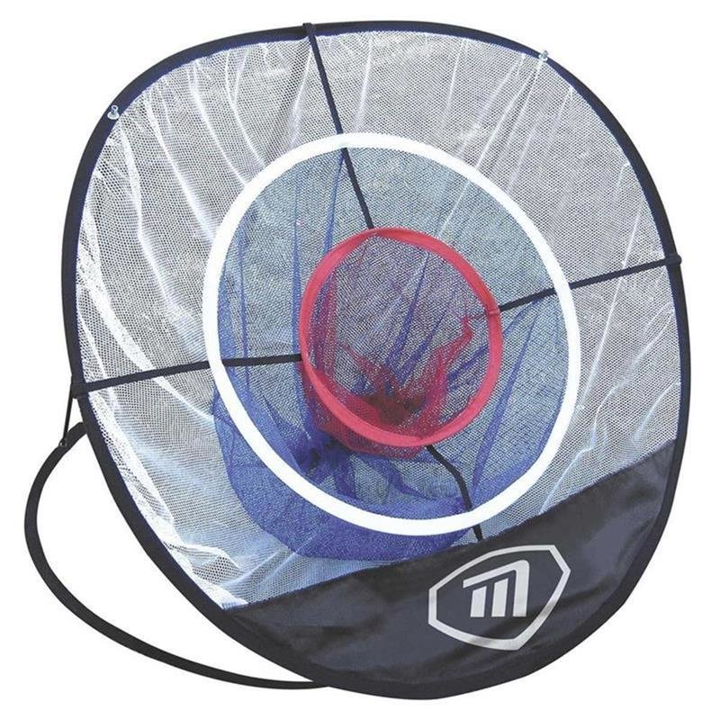 Masters Pop Up Chipping Target