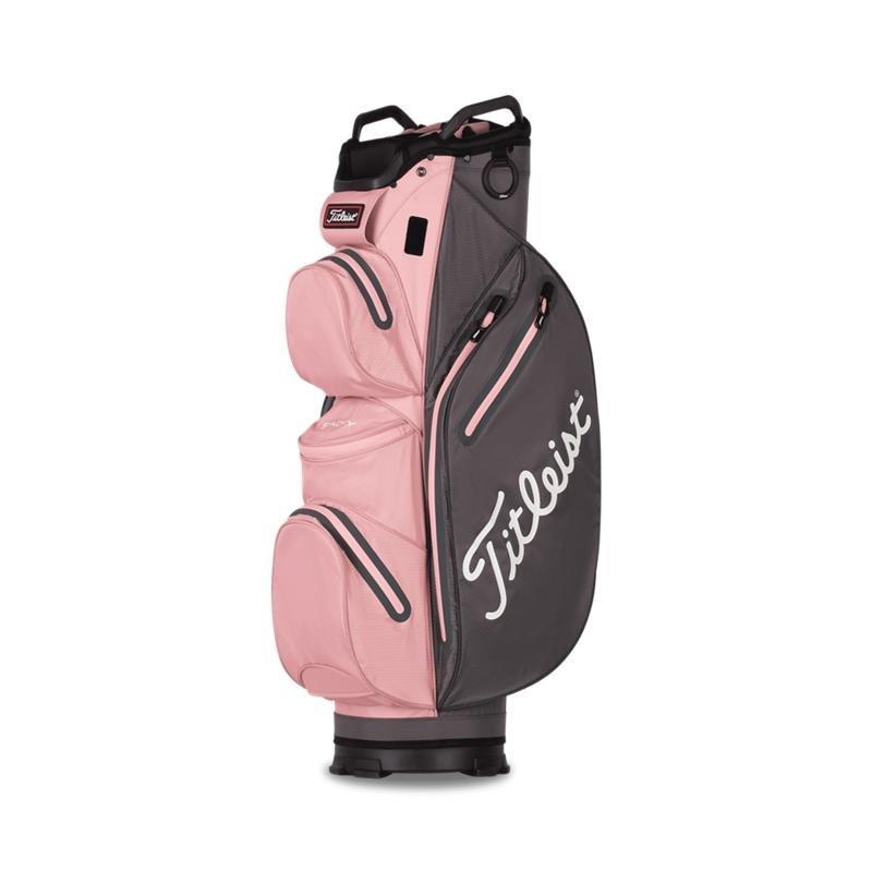 graphit-grau-rosa
