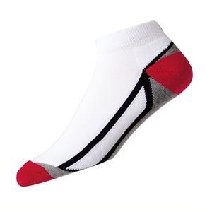 weiß grau rot schwarz