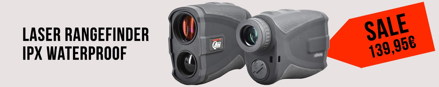Sale Laser Range Finder